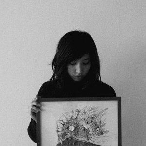Elisa Ancori ilustradora