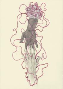 Obras de Elisa Ancori