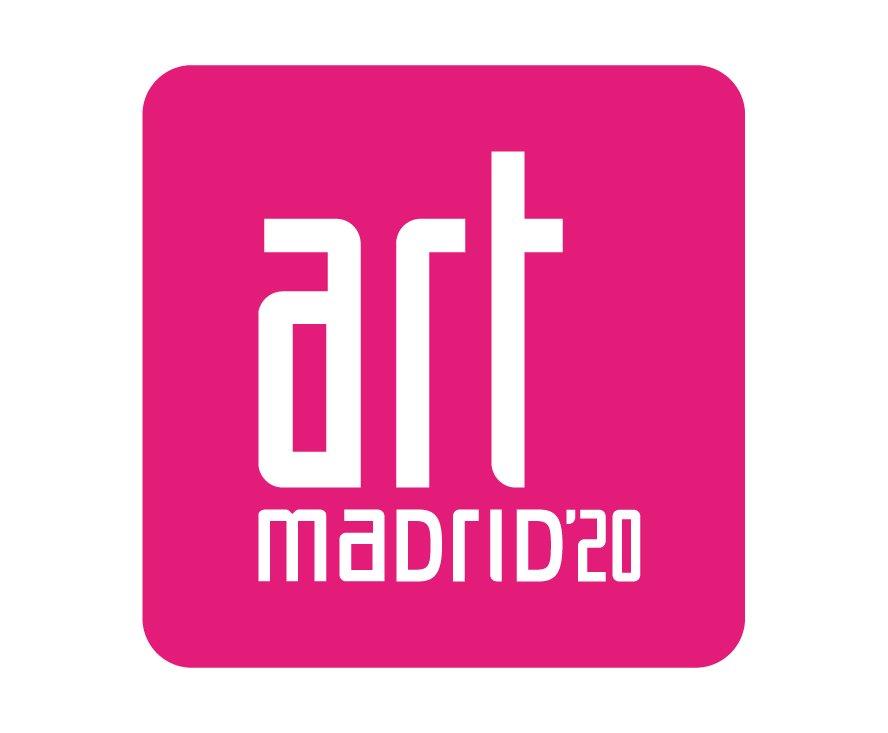 Ferias de Arte Madrid 2020
