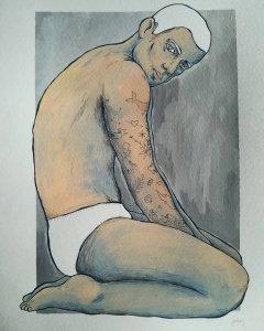 Ineditad arte online