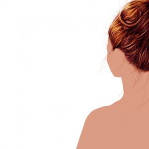 ilustración digital online