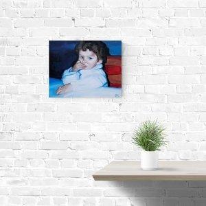 comprar cuadros para decorar