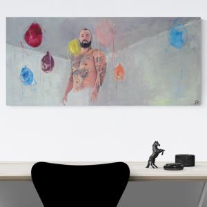 comprar arte online