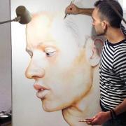 galería de arte online