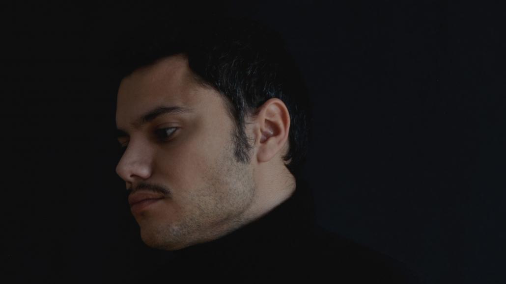 Abel Carrillo