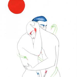 ilustracion online