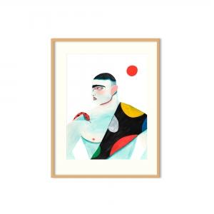 ilustraciones online