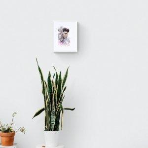 donde comprar arte online