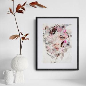 comprar obras de arte originales online