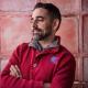 Entrevista a Fernando Romero