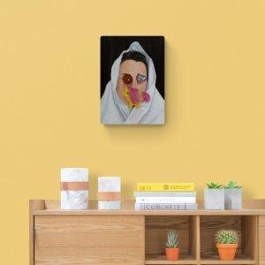 comprar arte contemporaneo online