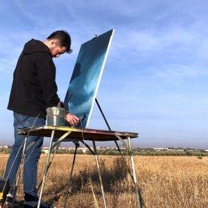 comprar arte online Inéditad