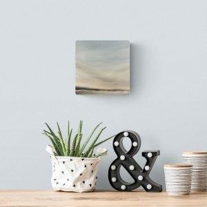 venta de arte online
