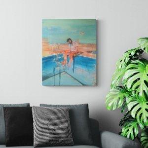 arte online barato