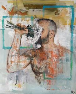 galeria de arte online