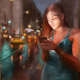 comprar arte online España