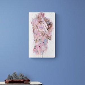cuadros modernos para casa