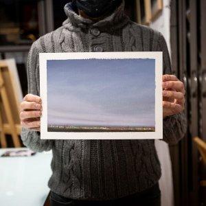 comprar láminas para cuadros