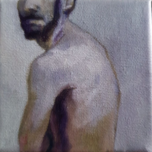 comprar arte online barato