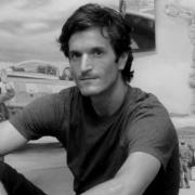 Jaime Sancorlo entrevista Inéditad Galería