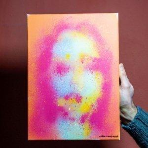 arte low cost