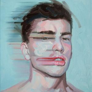 pinturas al oleo modernas