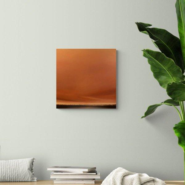 comprar cuadros modernos