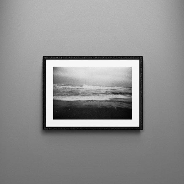 fotografías cuadros Ineditad Galería