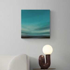 comprar cuadros arte online
