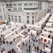 Semana del Arte Madrid 2021