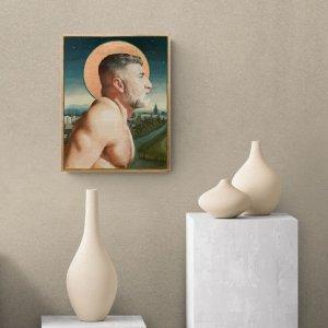 comprar cuadros originales online