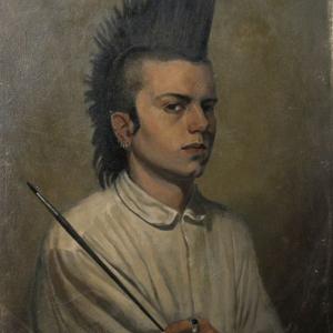 el arte del retrato