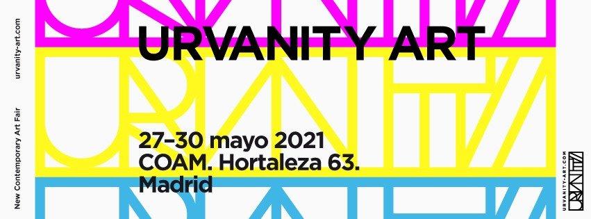 Urvanity 2021