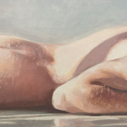 Queer Art at Ineditad Gallery