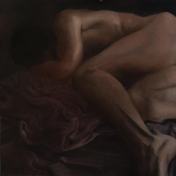 obras de arte queer
