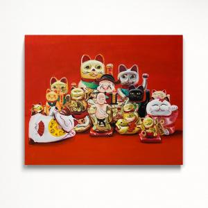 Comprar obras de arte originales